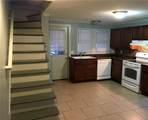 5543-45 Rosemary Place - Photo 18