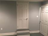 5543-45 Rosemary Place - Photo 24