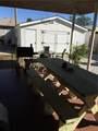 5543-45 Rosemary Place - Photo 26
