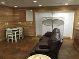 5543-45 Rosemary Place - Photo 29