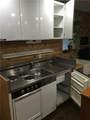 5543-45 Rosemary Place - Photo 31