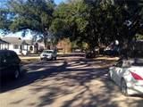 5543-45 Rosemary Place - Photo 33