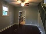 5543-45 Rosemary Place - Photo 4