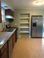 5543-45 Rosemary Place - Photo 5