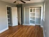 5543-45 Rosemary Place - Photo 9