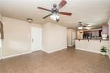 14641 Madison Lane - Photo 5