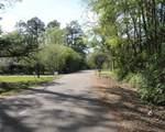 16351 Panama Lane - Photo 3