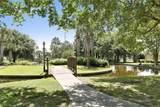 238-A Australis Court - Photo 3