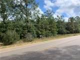21163 Hwy 22 Highway - Photo 1