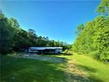 24193 Stepp Road - Photo 2