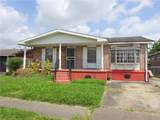 7824 Angela Street - Photo 1