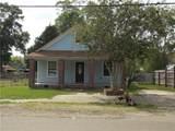 443 Pine Street - Photo 1