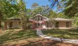 77145 Robinson Road - Photo 1