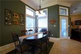 121 Santa Cruz Court - Photo 11