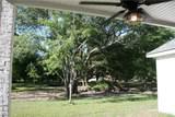 488 Silver Oak Drive - Photo 20