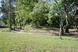 488 Silver Oak Drive - Photo 21
