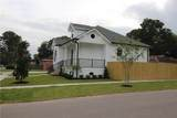 426 Howard Avenue - Photo 15