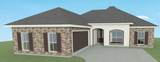 113 Therease Drive - Photo 1