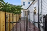 812 Peniston Street - Photo 33