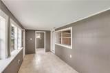 1151 Avenue D Avenue - Photo 7