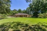 40031 Holland Road - Photo 17