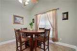 42374 Autumn Drive - Photo 14