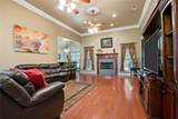 42374 Autumn Drive - Photo 8