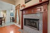 42374 Autumn Drive - Photo 9