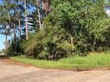 Bonfouca Drive - Photo 1