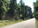 Giluso Road - Photo 2