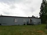 84096 Pierre Cemetery Street - Photo 1