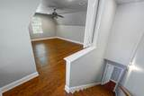 71364 Gordon Avenue - Photo 25