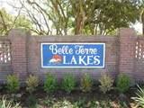 112 Lakeview Drive - Photo 14