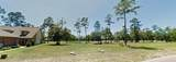 24031-24059 Panther Road - Photo 1