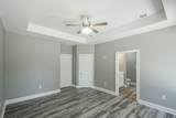 61260 Anchorage Drive - Photo 10