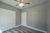61260 Anchorage Drive - Photo 18