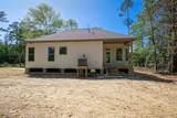 61260 Anchorage Drive - Photo 19