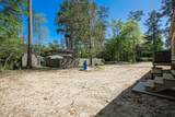 61260 Anchorage Drive - Photo 21
