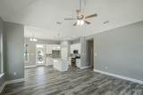 61260 Anchorage Drive - Photo 4