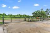 818 Meadow Bend Drive - Photo 21