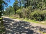 17055 Domiano Lane - Photo 1