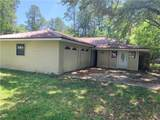 60137 Tranquility Road - Photo 10