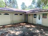 60137 Tranquility Road - Photo 11