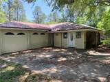 60137 Tranquility Road - Photo 12