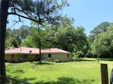60137 Tranquility Road - Photo 5