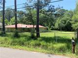 60137 Tranquility Road - Photo 6