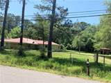 60137 Tranquility Road - Photo 8