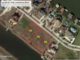 Lot 60 Lakeshore Boulevard - Photo 3