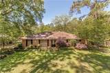 41285 Hoover Road - Photo 1