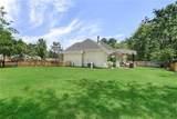 417 Highland Oaks South Drive - Photo 15